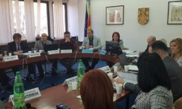 50 точки на дневен ред на утрешната седница на Совет на Општина Куманово
