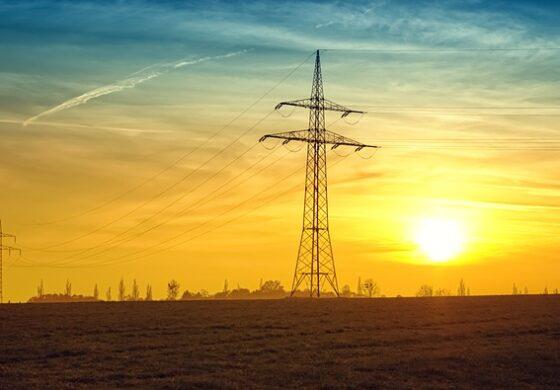 Без струја четири кумановски села