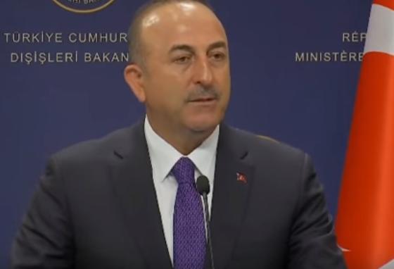 Турција се закани со офанзива, незадоволна од предлогот на САД
