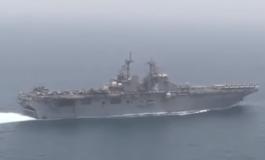 Русија предлага организација за безбедност во Перисискиот залив