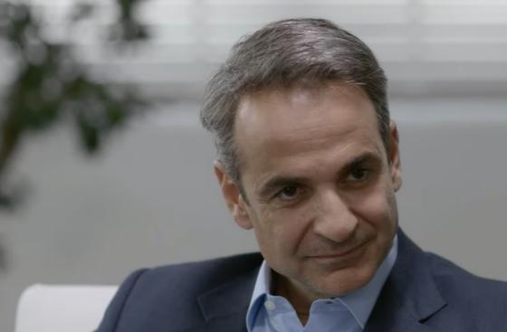 Прва седница на грчката влада: Нов модел на владеење