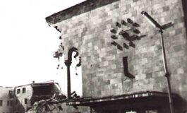 Потресни сведочења на преживеаните од земјотресот во 1963