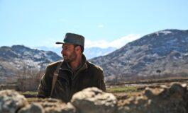 Талибанците преземаа одговорност за нападот во кој се нападнати хрватски војници