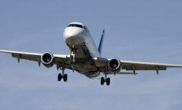 Што ќе се случи ако во авионот го оставите вклучен мобилниот телефон?