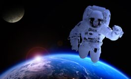 Зошто Американците никогаш повторно не стапнале на Месечината?