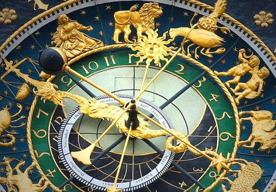 Три хороскопски знаци кои очекуваат најголеми промени до крајот на јули