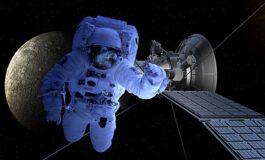САД испраќаат човек на Месечината во 2024 година