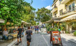 ХИТ: Како да се заштитиш од земјотрес у Грчку? (ФОТО)