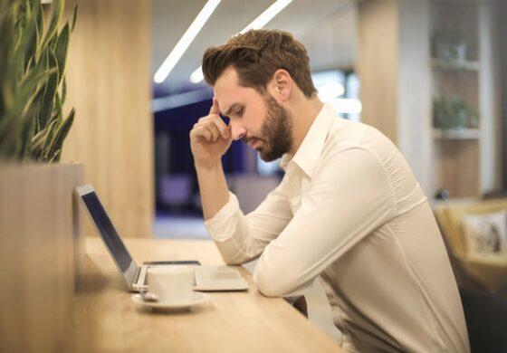 Шест типови работници кои тешко напредуваат на работа