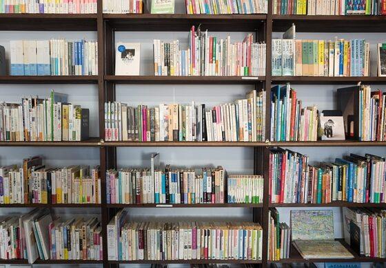Кумановската библиотека ќе набави белестристика од девет издавачки куќи