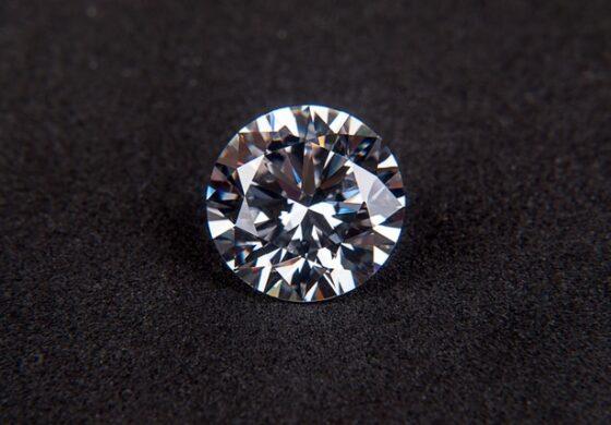 Зошто дијамантите се толку скапи?