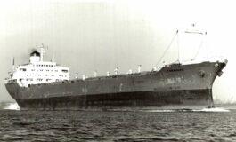 Куманово нема море, но ова е бродот што го носел името на нашиот град (ФОТО)