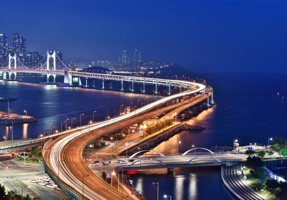 Индонезија ќе потроши 284 милиони долари за мост од 7 километри