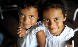 Село во кое 250 парови имаат близнаци: Феноменот е мистерија (ВИДЕО)