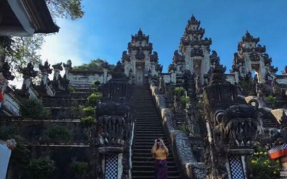 Туристите огорчени затоа што оваа дестинација воопшто не изгледа како на фотографиите (ФОТО)