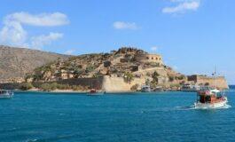 Една од најпосетуваните знаменитости на Крит на листата 10 најморбидните места на планетата (ВИДЕО)