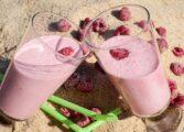 Пет причини поради кои ова е идеалниот летен оброк