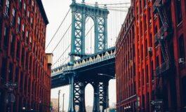 Неколку факти за Њујорк кои можеби не ги знаете
