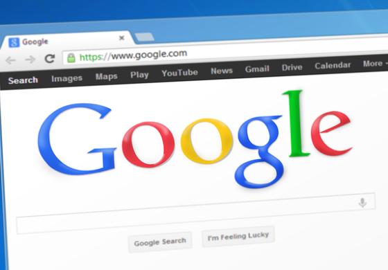ГУГЛ потврди дека вработените имаат пристап до приватните разговори на корисниците