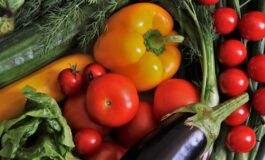 Која е основната улога на витаминот Ц во нашиот организам?