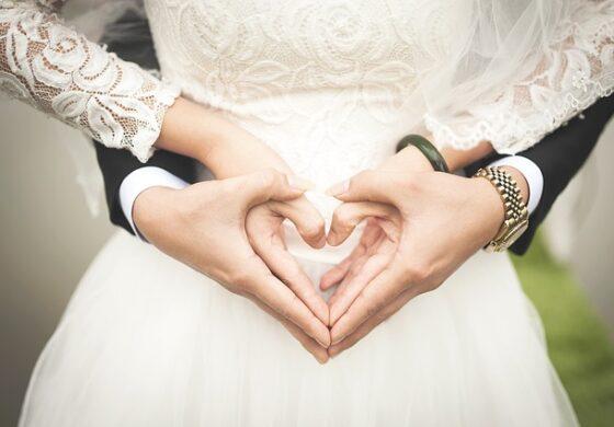Ако сакате најдобра сопруга, барајте ги овие хороскопски знаци