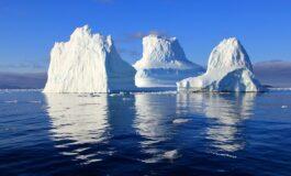 Поради климатските промени во опасност археолошките наоѓалишта на Гренланд