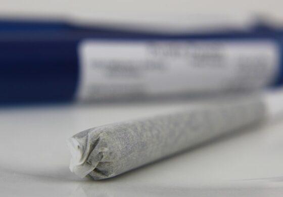 """ИСТРАЖУВАЊЕ: Тинејџерите помалку пушат """"трева"""" ако е легална"""