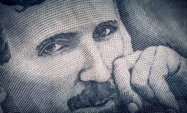 Никола Тесла и тајната зад броевите 3, 6 и 9