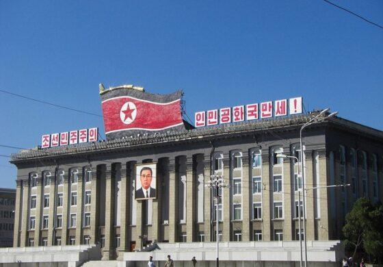 Јужнокореец избега во Северна Кореја