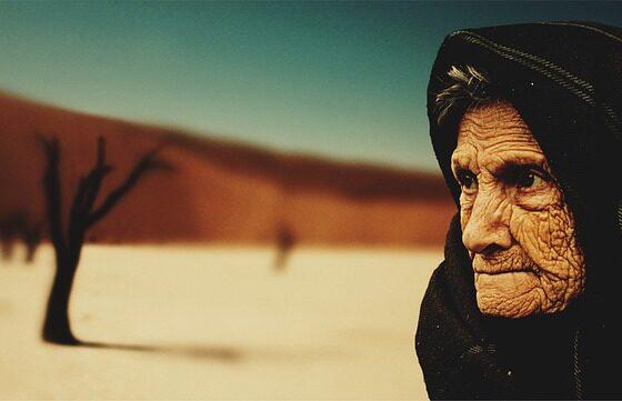 Бројот на стогодишници во Италија надмина 14.000 (ВИДЕО)