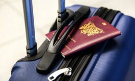 Детали на патните торби кои ги привлекуваат крадците
