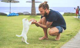 Да загубите милениче е многу потешко отколку што многумина мислат