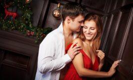Kоја е идеалната бројка на сексуалните партнери?