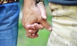 Ако престанал да ве сака, мажот се однесува поинаку, а еве како да препознаете