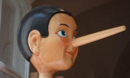 4 работи по кои веднаш можете да препознаете лажго