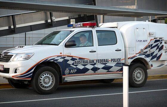 Деца го украле автомобилот на родителите, пронајдени 1.000 километри од дома
