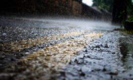 УХМР за утре најавува невреме и обилен дожд