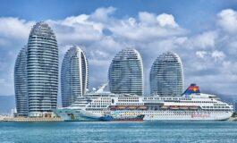 Работи кои до пред 10 години во Дубаи биле незамисливи сега се реалност