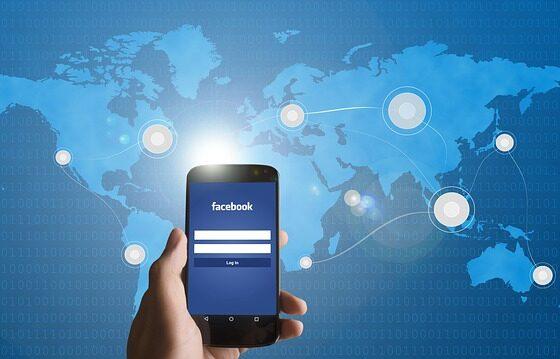 РЕКОРД: Фејсбук казнает со 5 милијарди долари