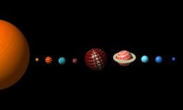 Начинот на кој е откриен Плутон ќе ви ја врати вербата во науката (ФОТО)