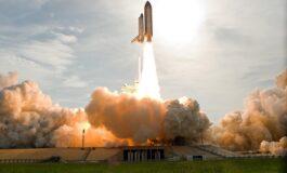 Сојуз полета кон Меѓународната вселенска станица