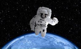 Луѓето без коса се најдобри кандидати за астронаути