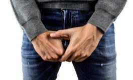 Американец му го отсекол пенисот на соседот, бил љубовник на неговата сопруга