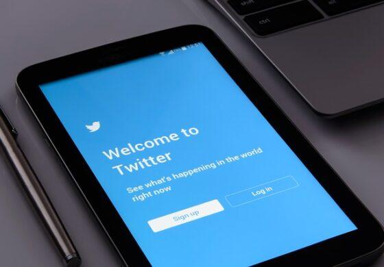 Еден час Твитер беше недостапен за корисниците