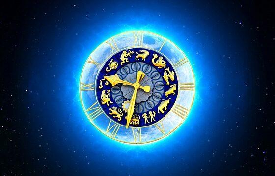Вечерва делумно помрачување на Месечината, како тоа ќе влијае врз вашиот знак?