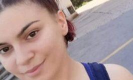 Млада Црногорка донираше кожа за момче кое страдало од струен удар