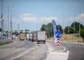 Патник почина во автобус на Табановце