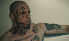 """""""Бев подготвен лицето да си го потопам во киселина за да ги снема тетоважите"""" (ВИДЕО)"""