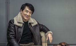 Џеки Чен: Никогаш немал дублер, одличен е пејач, а неговото богатство огромно