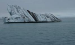 Исланд постави споменик на истопениот глечер
